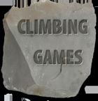 Climbing Games