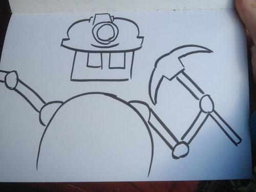 robot-bigggg