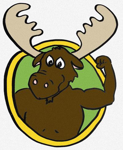 strong-like-moose-colour