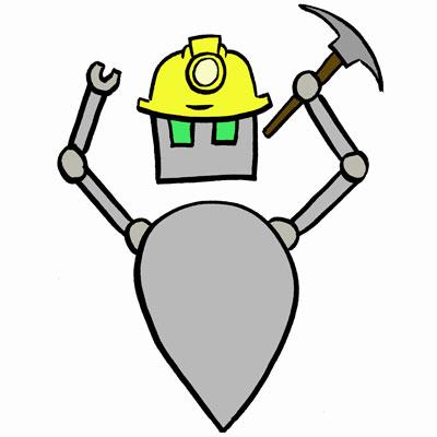 tunks-mining-robot-colour