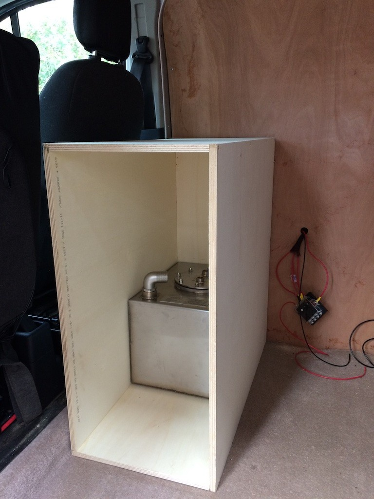 first 'cupboard'
